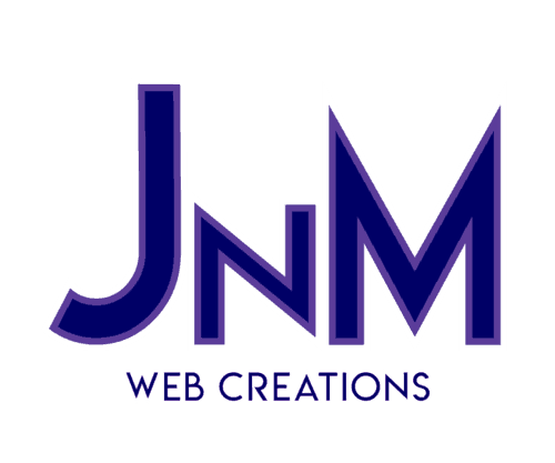 JnM Web Creations